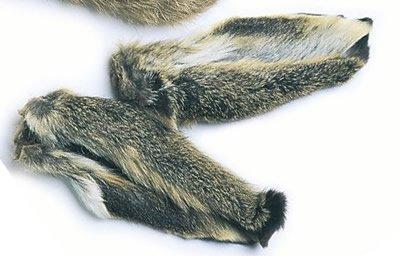 Veniard Hares Ears