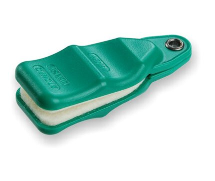 Stonfo 616 Fly Line Cleaner