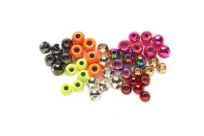 Veniard Tungsten Beads
