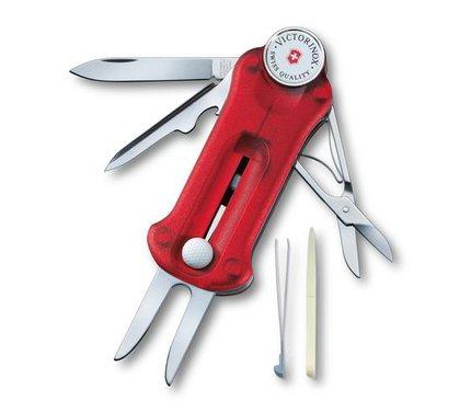Victorinox Golf Tool Swiss Army Knife