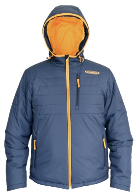 Vision Subzero Primaloft Jacket