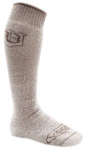 Vision Subzero Socks