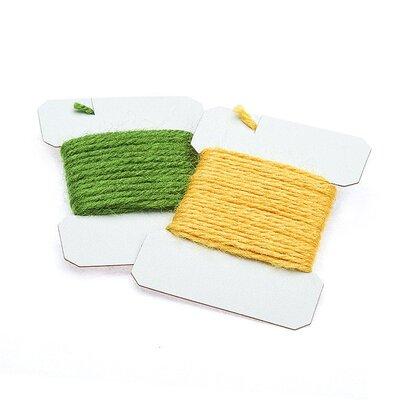 Wapsi Sparkle Yarn