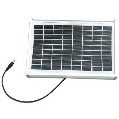 Waverunner Solar Panel