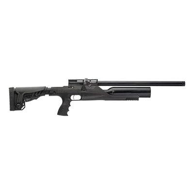 Webley En4cer Black Synthetic Air Rifle