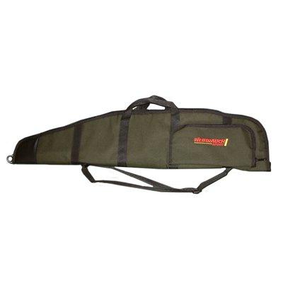 Weihrauch Sport Padded Rifle Slip