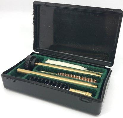 Wildhunter 9mm Pistol Cleaning Kit