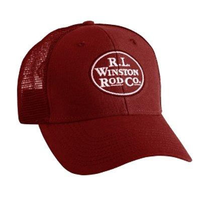 Winston Big Hole Hat