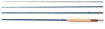 Winston Nimbus Fly Rods