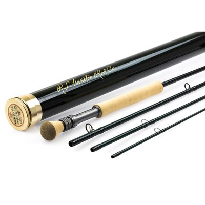 Winston Saltwater Air Fly Rod 9ft #9