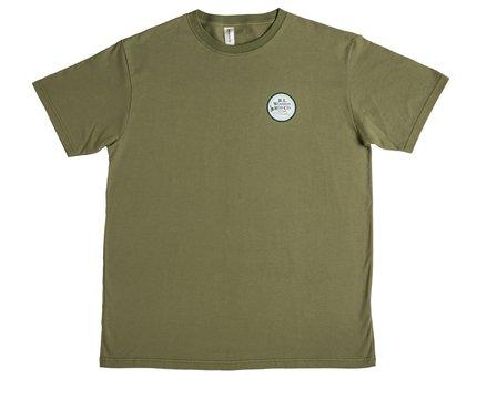 Winston Vintage Logo T-Shirt