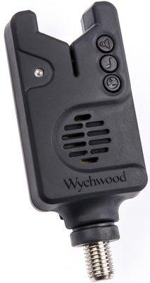 Wychwood AVX Bite Alarm