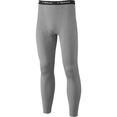 Wychwood Base Layer Trousers