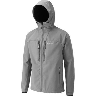 Wychwood Game Softshell Jacket