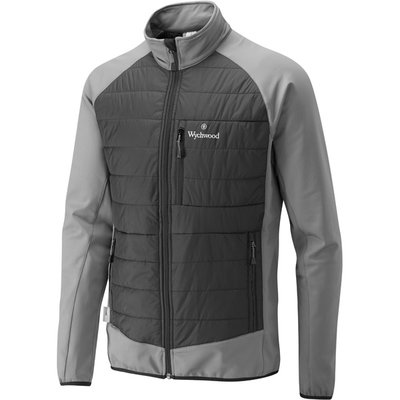 Wychwood Game Hybrid Jacket