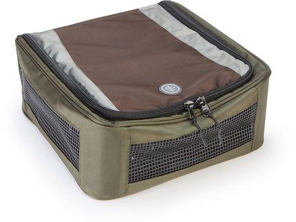 Wychwood NEW Boot Bag