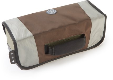 Wychwood NEW Reel Bag