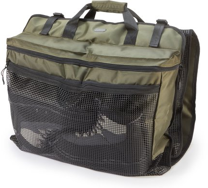 Wychwood NEW Wader Bag