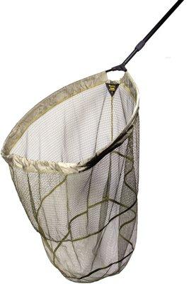 Wychwood Specimen Quickfold Net