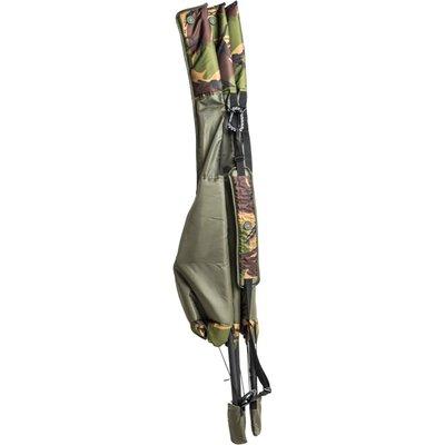 Wychwood Tactical Rod Sleeve