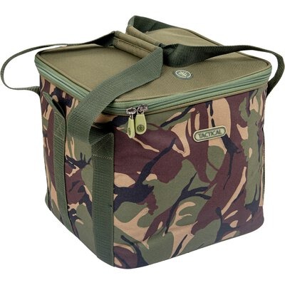 Wychwood Tactical HD Cool Bag