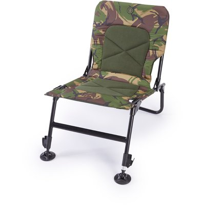 Wychwood Tactical X Chairs