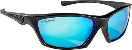 Wychwood W-Wood Mirror Sunglasses Mirror Lens