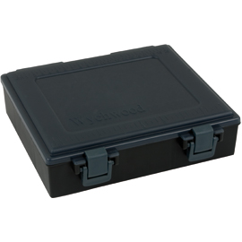 Wychwood Tackle Box