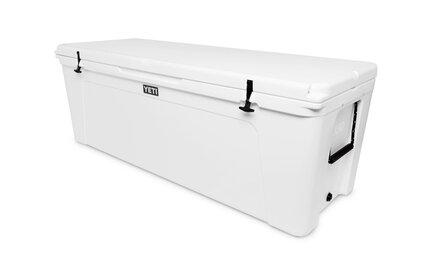 Yeti Tundra 350 White Hard Cooler