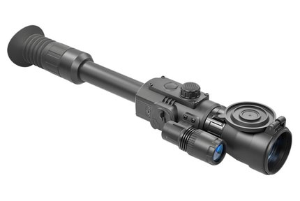 Yukon Photon RT 6x50 S Night Vision Riflescope