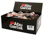 Abu Garcia Assorted Spoons