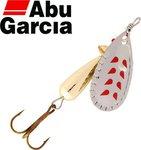 Abu Garcia Droppens