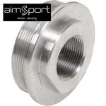 Aimsport Compact & Predator Thread Section
