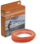 Airflo 40+ Fast Intermediate Fly Lines