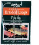 Airflo Braided Loops Trout Float