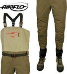 Airflo Airweld Wader