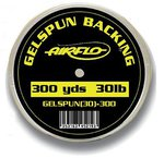 Airflo Gelspun Backing
