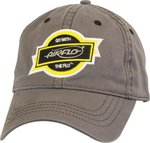 Airflo Fishing Hats 6