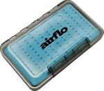 Airflo Fly Boxes 7