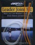 Airflo Leader Joint Kit