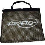 Airflo Mesh Bass Bag