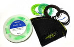 Airflo Multi-Tip Fly Fishing Line