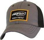 Airflo Fishing Hats 6
