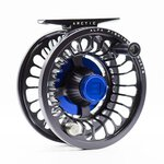 Alfa Fishing Arctic 3+ Reel #3-6wt