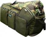 Aqua Combi Mat Bag