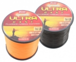Asso Ultra Cast 4oz Line