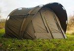 Avid Carp Bivvies, Brollies & Shelters 5
