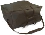 Avid Carp Specialist Luggage 22