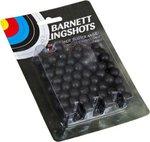 BARNETT Safety Slingshot Ammo 100pk