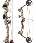 Barnett Vortex Youth Compound MO Bow Kit